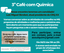 3_cafe_com_quimica.jpg